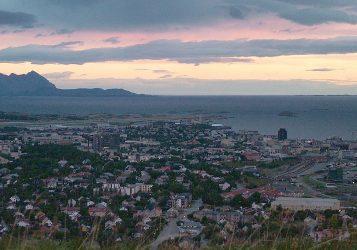 Bodø-Foto-Seth-G.-Cowdery-357x250.jpg