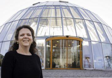 Gratis-lørdag-Stavanger-kunstmuseum-3-of-4-357x250.jpg