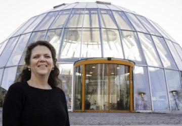 Gratis-lørdag-Stavanger-kunstmuseum-3-of-4-360x250.jpg