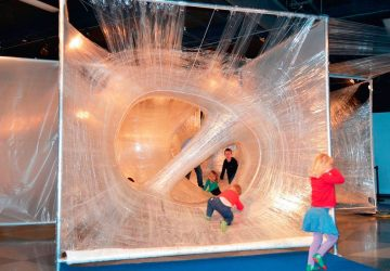 Kultur-for-barn-360x250.jpg
