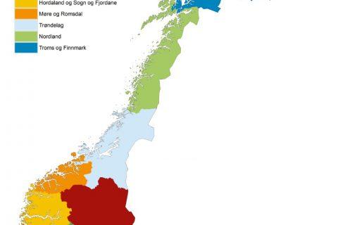 norge-skjema