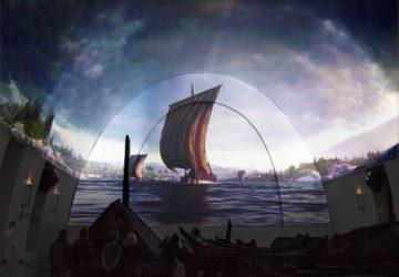 Vikingfilm-FotoMårtenTeigen-360x250.jpg