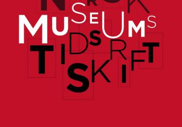 Norsk-museumstidsskrift-360x250.jpg