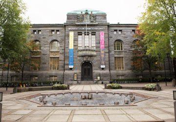 Samtidskunstmuseet-Foto-Nasjonalmuseet-360x250.jpg