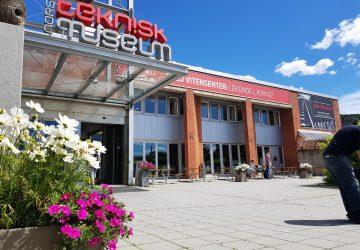 Teknisk-Museum-Foto-Kathrine-Daniloff-360x250.jpg