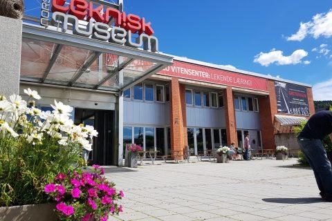Teknisk Museum Foto Kathrine Daniloff.jpg