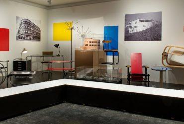 Mellomkrigstiden-Foto-Drammens-Museum-e1513070435628-370x250.jpg