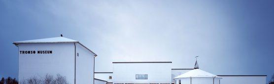 TMU-vinter-Foto-Adnan_Icagic_TMU-UiT-556x170.jpg