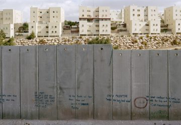 Settlement-Foto-Kai-Wiedenhofer-360x250.jpg
