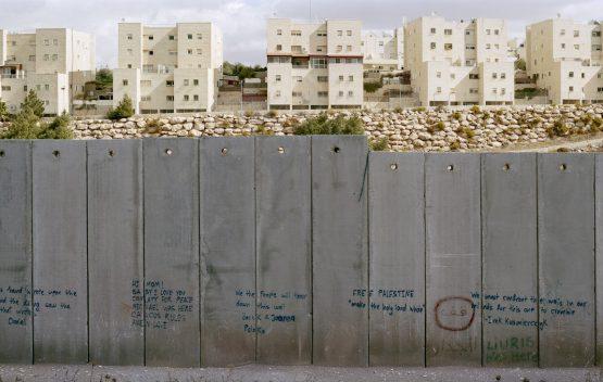 Settlement-Foto-Kai-Wiedenhofer-555x352.jpg