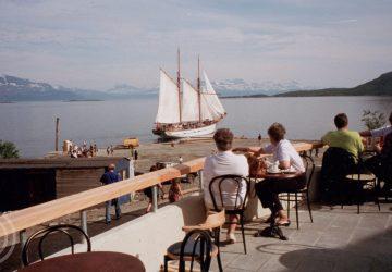 Foto-Øystein-Normann-Sør-Troms-Museum-360x250.jpg