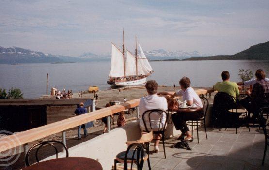 Foto-Øystein-Normann-Sør-Troms-Museum-555x352.jpg