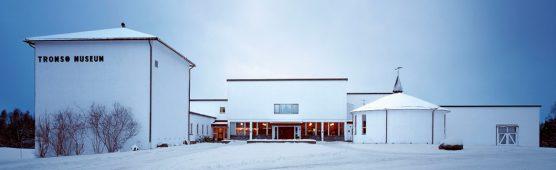 Troms__Museum-556x170.jpg