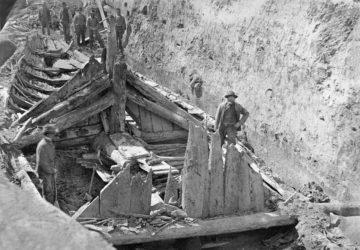1879_Utgravning-Gokstad-Foto-UiO-360x250.jpg
