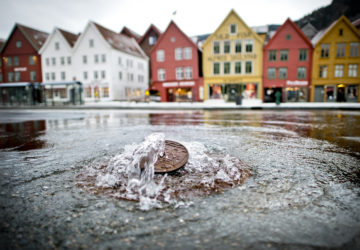 Foto-Skjalg-Ekeland-BA-360x250.jpg