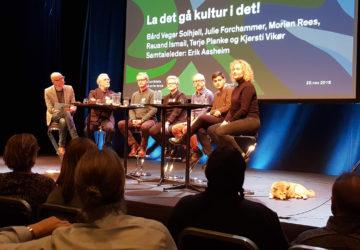 La_det_gå_kultur_i_det-360x250.jpg