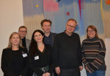 forste-mote-i-utvalg-for-museum-og-forskning-8-jan-2020-foto-ketil-froland-kud-dsc_9827-360x250.jpg