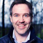 portrett av Ole Aastad Bråten