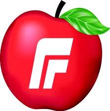 Framstegspartiets logo