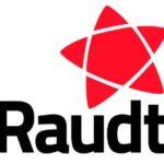 Raudts logo